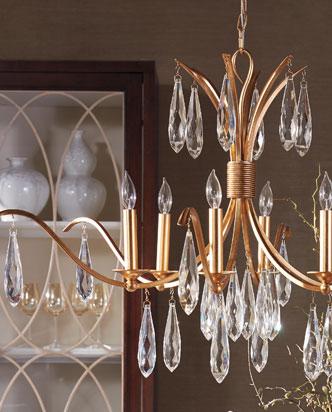 Lighting Fixtures Home