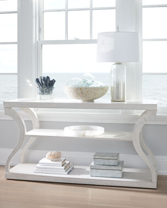 Shop Living Room Furniture Sets | Family Room | Ethan Allen | Ethan ...