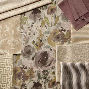 Shop Fabric Collections Coordinating Fabrics Ethan Allen Ethan