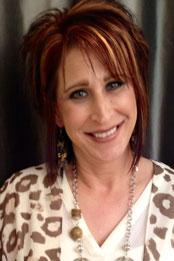 Designer  Delora Bishop