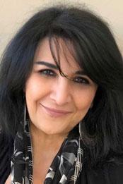 Designer  Noori Jafarian