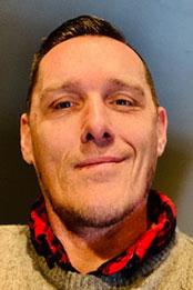 Designer Christoph Schors