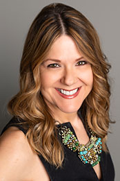 Designer Susan Schott