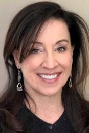 Designer Aileen Munoz