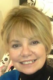 Designer Denise Goreski