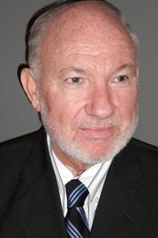 Designer E Joseph Seek