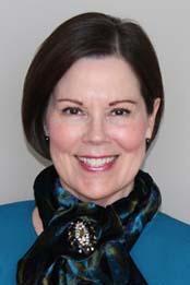 Designer Kimberly Harris