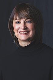 Designer Ellen Kilroy