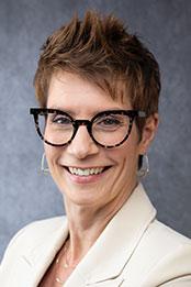 Designer  Elizabeth Costabel