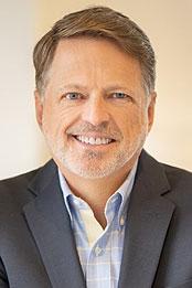 Designer Michael Eye