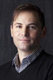 Designer Michael Curulla