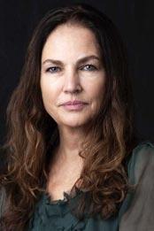 Designer  Dawn Connors
