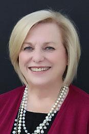 Designer  Susan Knolton