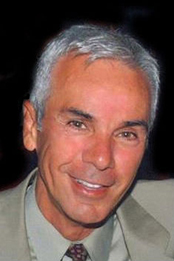 Designer  Tony Buccafurri