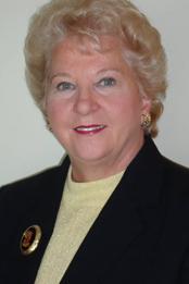 Designer Sharon Bolding
