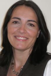 Designer Chrystelle Musquin