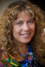 Designer Jenny Ellis