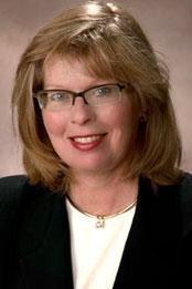 Designer  Cynthia Hutchinson