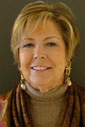 Designer  Gail Taenzler
