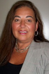 Designer  Lisa M. Lewyta