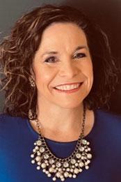 Designer Kathleen Brannon