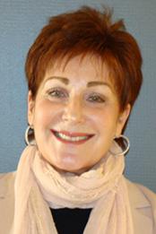 Designer Bonnie Maltzman