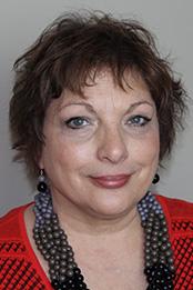 Designer  Janice Lynch