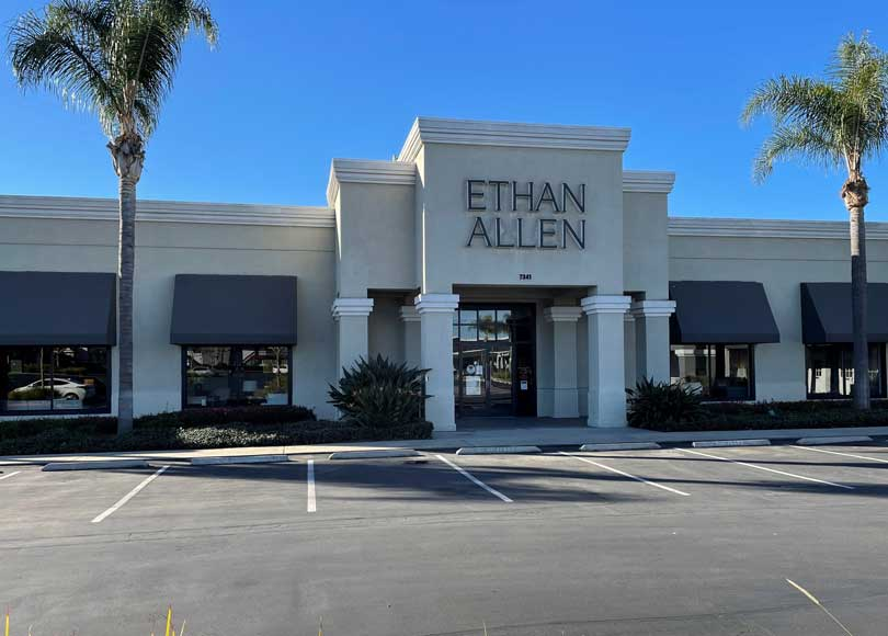 Shop Ethan Allen's furniture store today in Concord at Diamond Blvd, Concord, CA Fretwell's has been an authorized Ethan Allen Retailer since We offer a broad range of furniture and accessories, including quality living room furniture, .