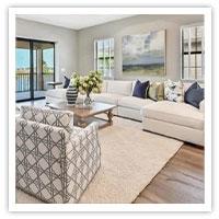 Quality furniture company