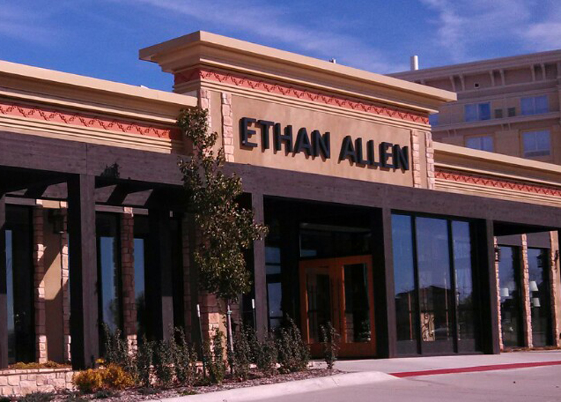 West Des Moines Ia Furniture Store Ethan Allen