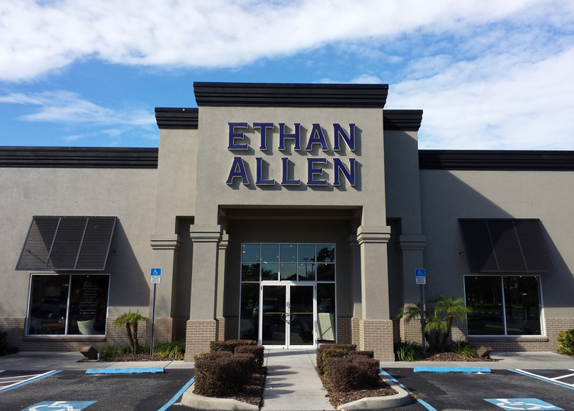 Tampa, FL Furniture Store | Ethan Allen | Ethan Allen on tampa food, tampa painting, tampa wallpaper, tampa real estate, tampa signs, tampa general, tampa art, tampa hotels, tampa restaurants, tampa architecture,