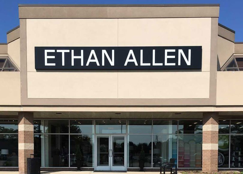 Ann Arbor Mi Furniture Ethan Allen, Furniture Ann Arbor