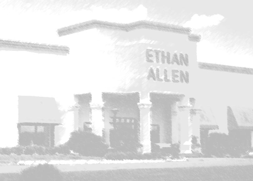 Montgomeryville Pa Furniture Store Ethan Allen Ethan Allen