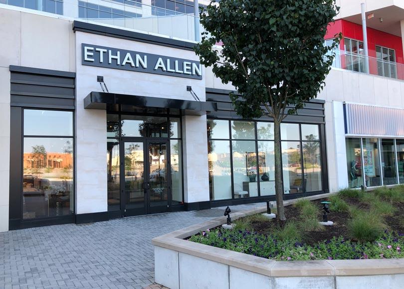 Cincinnati, OH Furniture Store  Ethan Allen  Ethan Allen