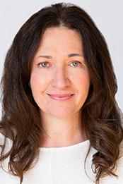 Designer Lisa Muratovic