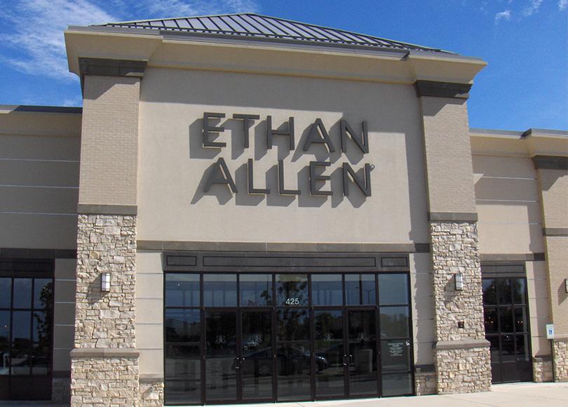 Brookfield, WI Furniture Store | Ethan Allen | Ethan Allen