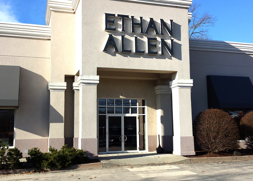 Clinton, CT Furniture Store