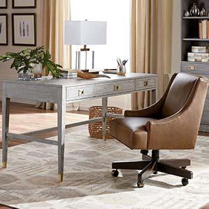 Furniture Home Decor Custom Design Free Help