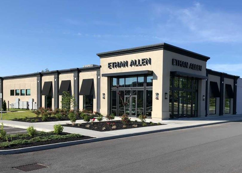 Stupendous Colonie Ny Furniture Store Ethan Allen Ethan Allen Download Free Architecture Designs Momecebritishbridgeorg