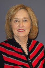 Designer  Debbie Grand