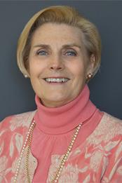 Designer  Patti Buchroeder