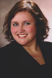 Designer Dyanna Kline