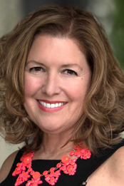 Designer  Cynthia Ray