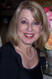 Designer  Deanna Silva