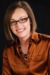 Designer Connie Dean