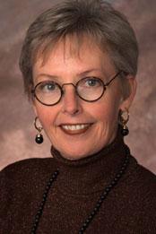 Designer  Anne Westby