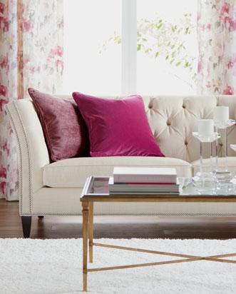 Furniture Ethan Allen
