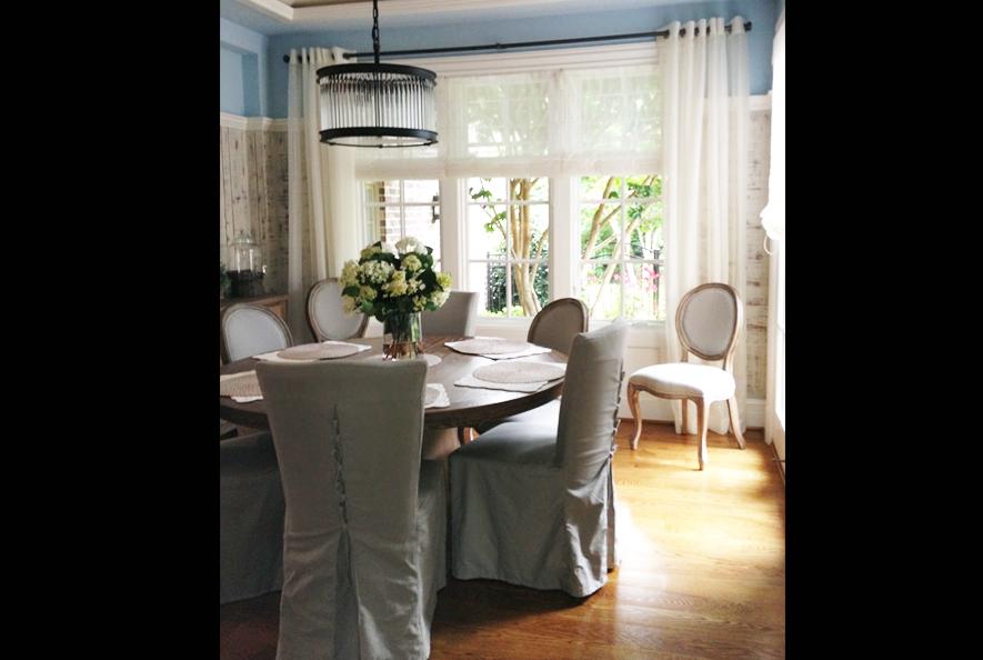 Annette Nielsen Portfolio Thumbnail Image 26