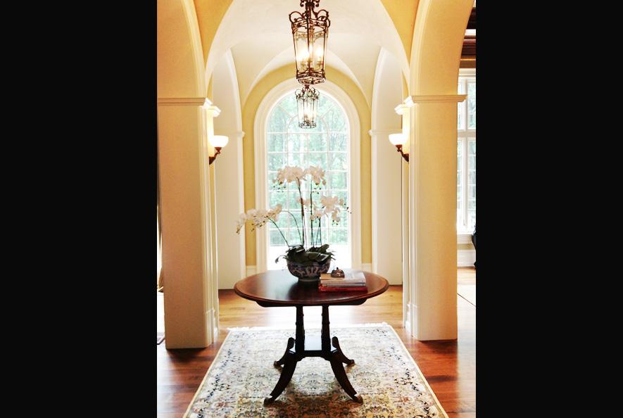 Annette Nielsen Portfolio Thumbnail Image 9