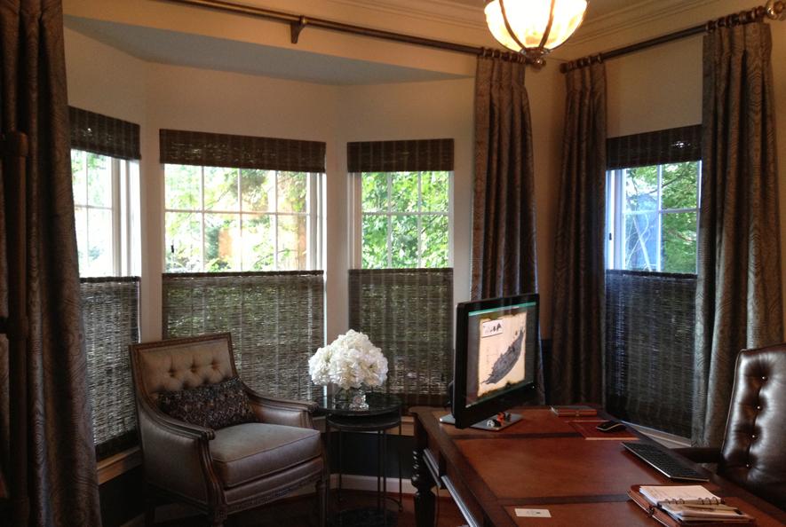Annette Nielsen Portfolio Thumbnail Image 15